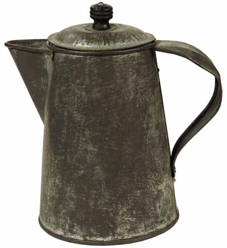 Coffee Pot Meaning In Spanish : The Collector s Guild